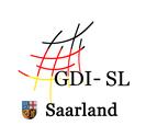 GDI SL.PNG