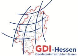 Logo GDI Hessen