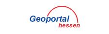 Geoportal Logo.PNG