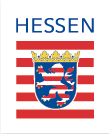 Logo hessen.png