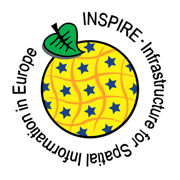 Logo INSPIRE Ananas