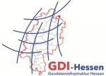 GDI-Hessen 250.png